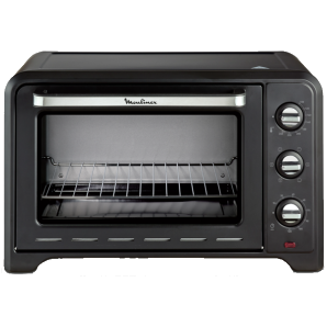 FORNO MOULINEX OPTIMO 19L - OX444810