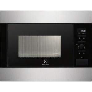 MICRO ONDAS ELECTROLUX - EMS 26004 OX