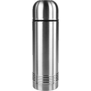 TERMO TEFAL 0,7L - K3063314 - INOX