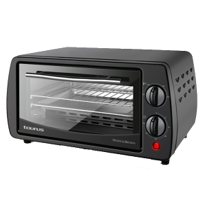 MINI FORNO TAURUS HORIZON 9 - 971.342