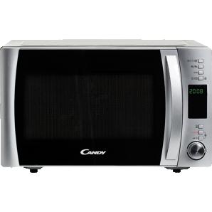 MICRO ONDAS CANDY - CMXG 22 DS